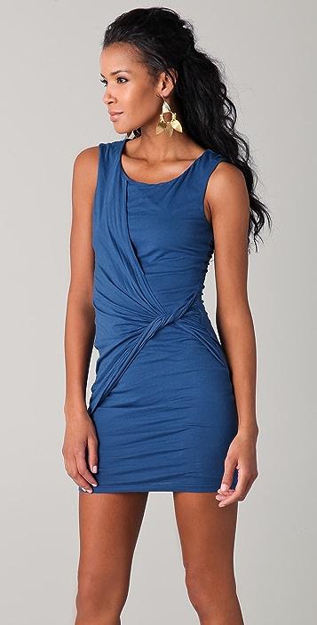 Velvet Jenson Dress