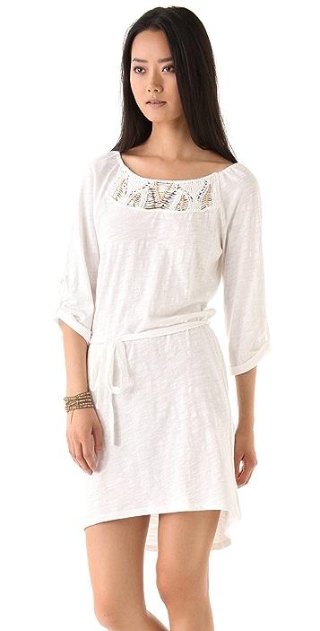 Velvet Audrina Dress