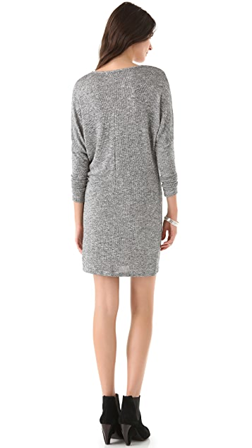 Velvet Tosha Sweater Dress
