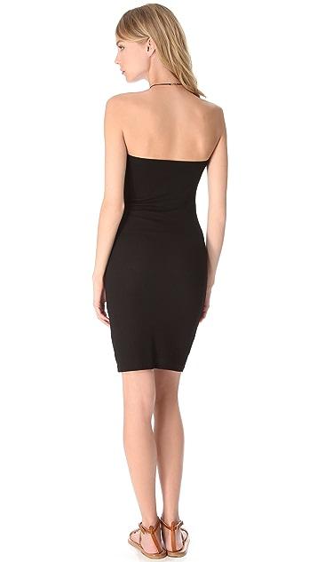 Velvet Adara Dress