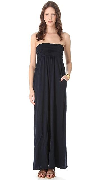 Velvet Morainn Whisper Maxi Dress