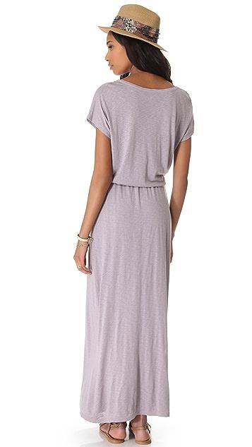 Velvet Lizia Dress