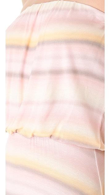 Velvet Taylor Dress