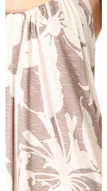 Velvet Orville Dress