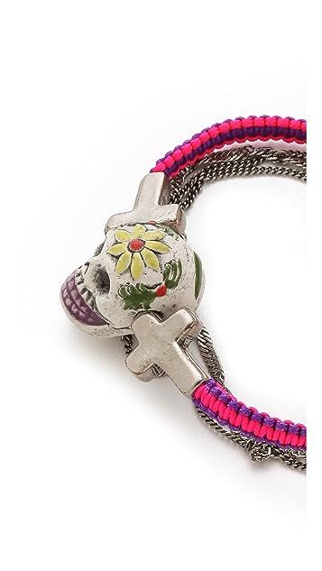 Venessa Arizaga Monterrey Bracelet