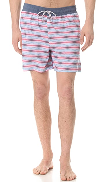 Venroy Core Range Swim Shorts