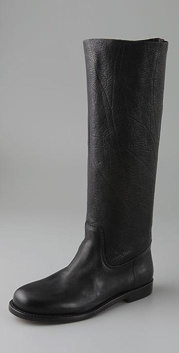 Vera Wang Kristen Boots