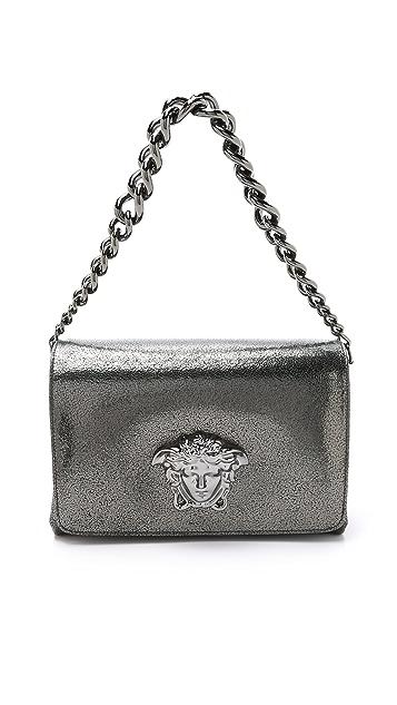 4089c0cfdd Versace Medusa Shoulder Bag | SHOPBOP