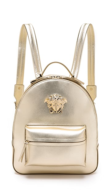 bb1e80cdcc42 Versace Backpack  Versace Backpack ...