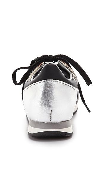 Pour La Victoire Alice Sneakers