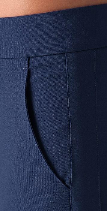Vince Slim Pants