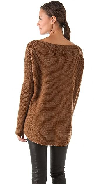 Vince Boatneck Sweater