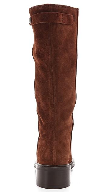 Vince Jocelyn Boots