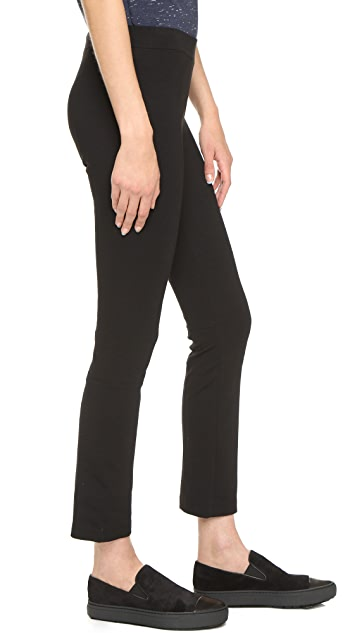 Vince Ankle Leggings