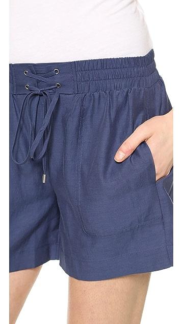 Vince Boxer Shorts