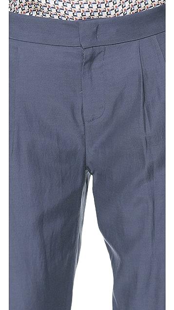 Vince Harem Pants