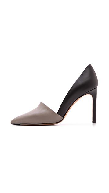 Vince Cosette Pumps