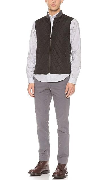 Vince 3-in-1 Mac Jacket