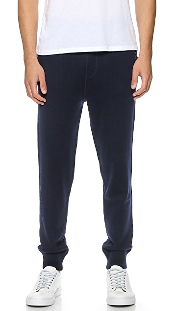 Vince Luxe Sweatpants
