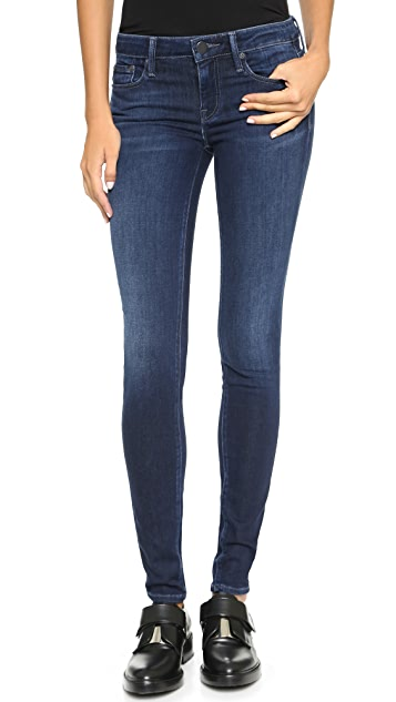 0ff2a6538def32 Vince Riley Skinny Jeans | SHOPBOP