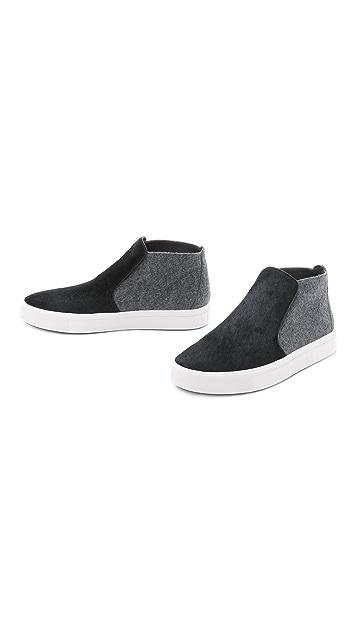 Vince Beck 2 Sneakers