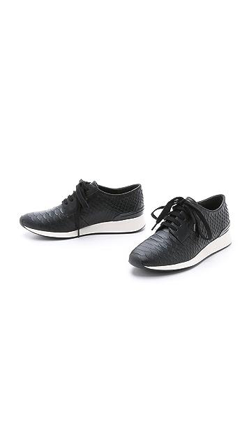 Vince Rayner Sneakers
