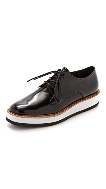 5209c05c37c Vince Reed Oxfords