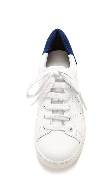 Vince Varin Sneakers