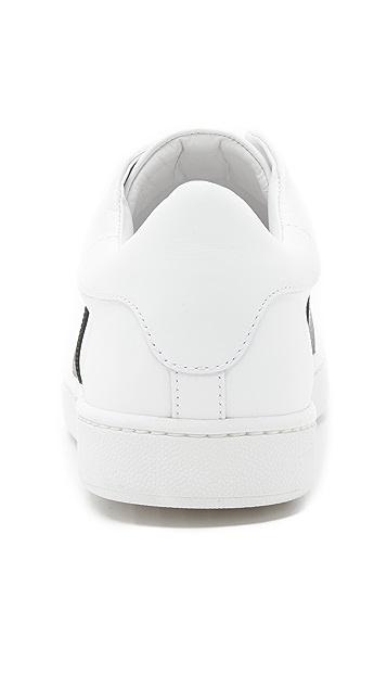 Vince Vista Sneakers