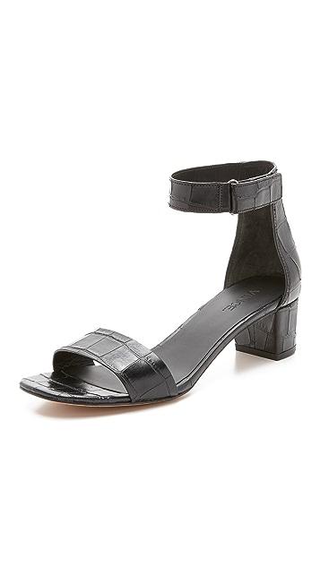 f3ab298fe04 Vince Rita City Sandals