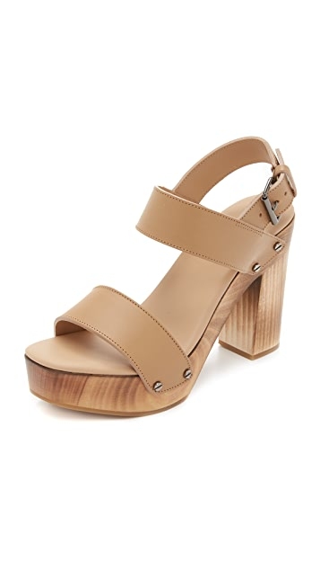 Vince Solange Sandals