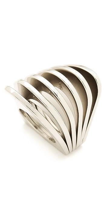 Vita Fede Futtoro Ring