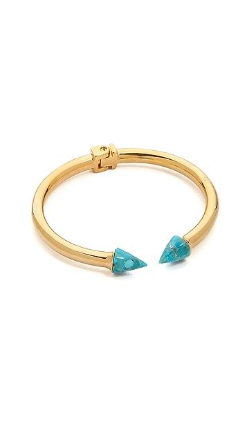 Vita Fede Mini Titan Stone Bracelet