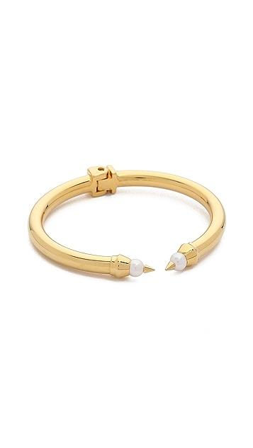 Vita Fede Mini Titan Bracelet
