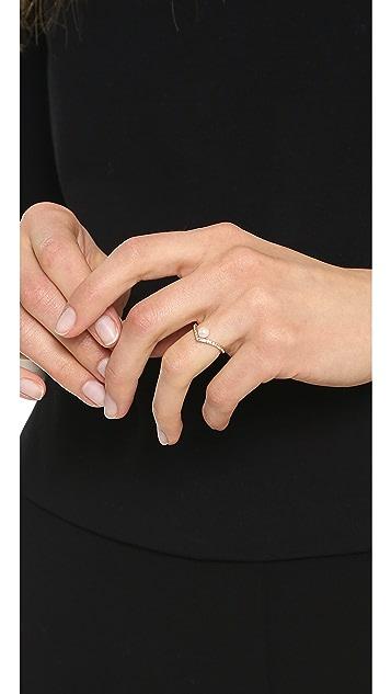 Vita Fede Ultra Mini V Ring