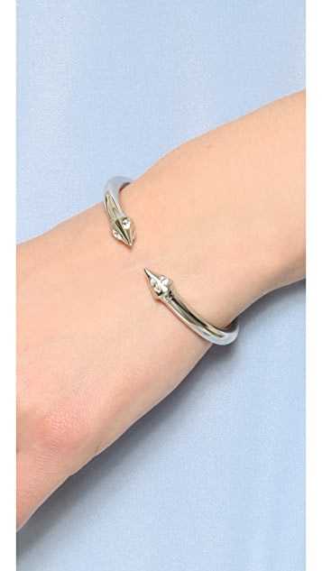 Vita Fede Mini Titan Galaxy Bracelet