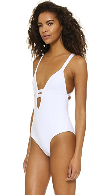 Vitamin A Neutra Swimsuit
