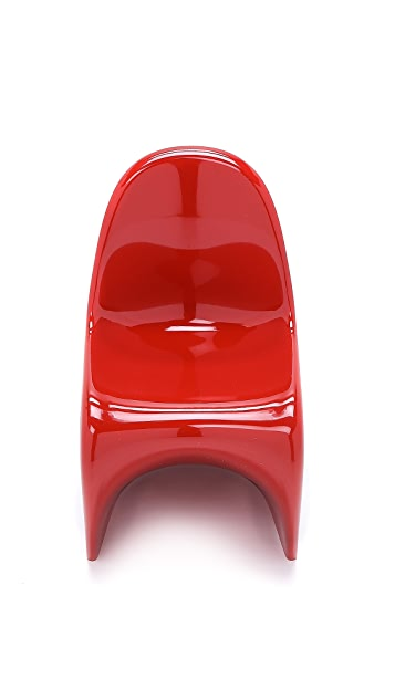 vitra panton chairs miniatures east dane use code ednc18 for 15 off