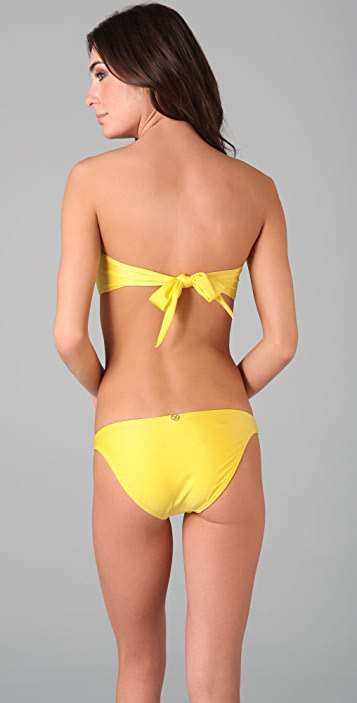 ViX Swimwear Eriko Bikini Top