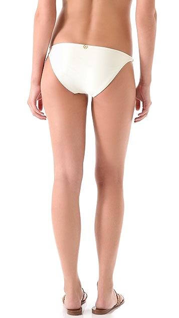 ViX Swimwear Cairo Bikini Bottoms