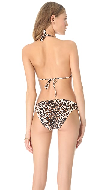 ViX Swimwear Congo Bikini Top