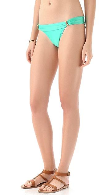 ViX Swimwear Bia Bikini Bottoms