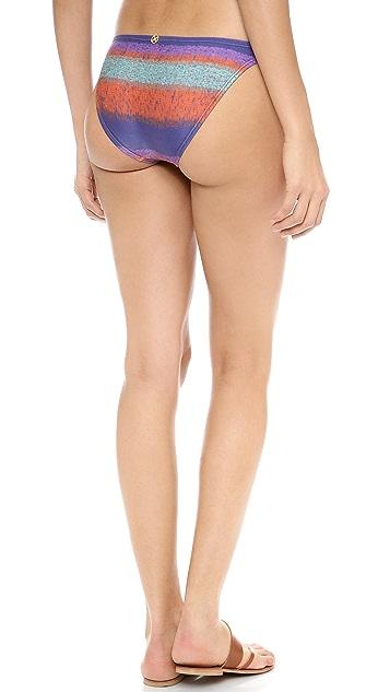 ViX Swimwear Acai Bikini Bottoms