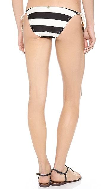 ViX Swimwear Jambo Bikini Bottoms