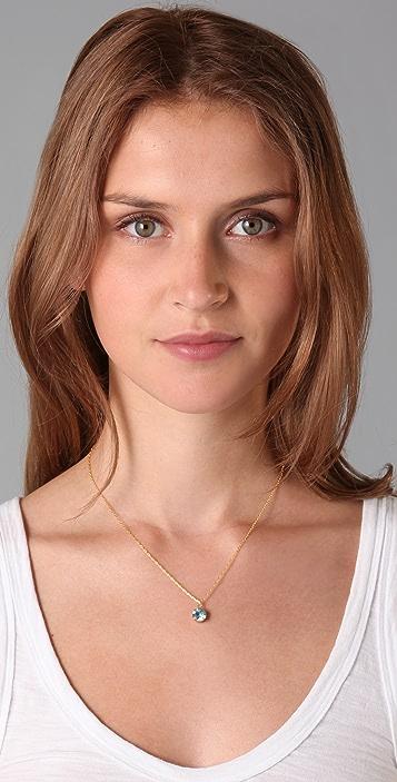 Vanessa Mooney The Barbie Necklace