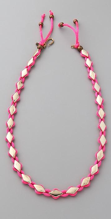 Vanessa Mooney Loverboy Necklace