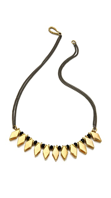 Vanessa Mooney Estella Necklace