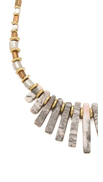 Vanessa Mooney Wenona Necklace