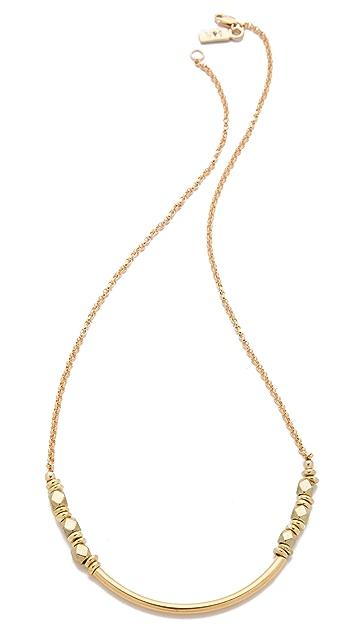 Vanessa Mooney Little Ways Necklace