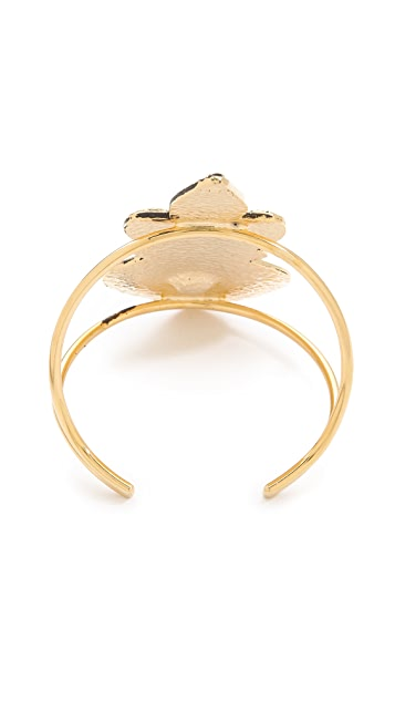 Vanessa Mooney The Enchanter Cuff